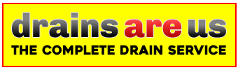 Blocked Drains | Drains Are Us